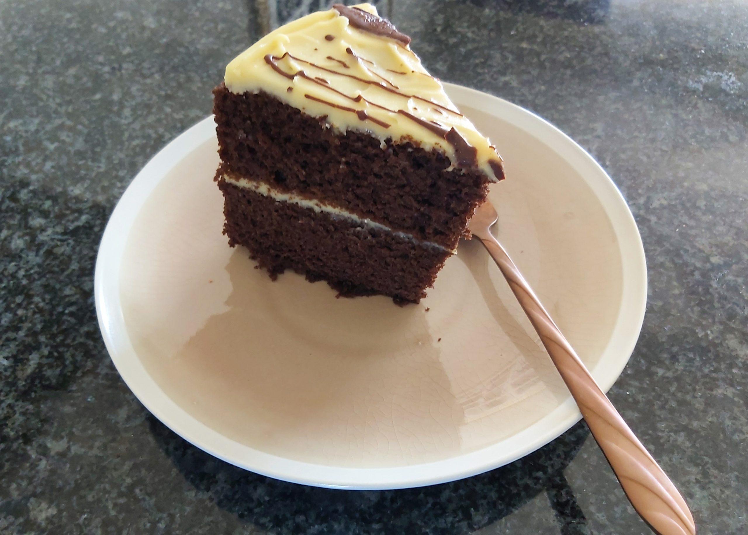 CAKE SISTERS BAKERIES